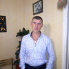 Artem, 39, Vologda