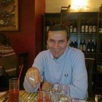 Влад, 51 год, Стрелец, Москва