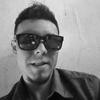 Eduardo, 25, Сантьяго
