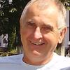 Юрий, 63, г.Львов