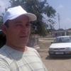 angel, 61, г.Полтава
