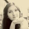 Olya, 25, Tsyurupinsk
