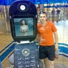 АЛЕКСАНДР, 31, г.Комсомольское