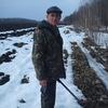 горностай, 49, г.Стерлитамак