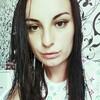 Екатерина, 22, г.Жуковский
