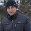 Владимир, 36, г.Прохладный