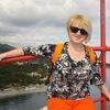 Анастасия, 21, г.Симферополь