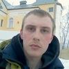 Илья, 25, г.Воткинск
