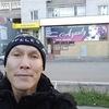 Artyk, 49, г.Усть-Каменогорск