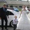 Evgenijs, 31, г.Arbroath
