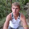 Олег Михайлов, 29, г.Тейково