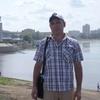Сергей, 54, г.Омск
