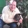 Аркадий, 45, г.Белгород-Днестровский