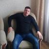 владимир, 37, г.Петропавловск-Камчатский