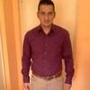 Manolache.Mihai, 47, г.Botosani