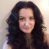 Tatyana, 41, г.Иббенбюрен