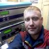 Евгений, 35, г.Нерюнгри