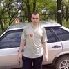 Денис, 30, г.Красный Сулин