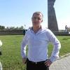 Roman, 38, г.Могилёв