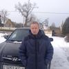 Александр, 59, г.Гродно