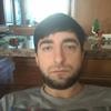 Абдул, 30, г.Дербент