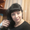 юлия, 32, г.Электросталь