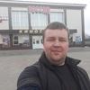 Владимир Ушанов, 29, г.Нерехта