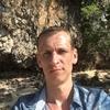 Макс, 34, г.Серпухов