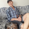 геннадий, 54, г.Челябинск