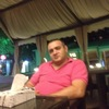 Garik, 42, г.Ереван