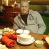 Дима, 30, г.Нижний Тагил