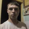 Александр, 20, г.Александров
