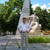 Виктор Бондаренко, 57, Ніжин