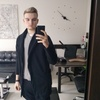 Сергей, 17, г.Запорожье