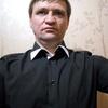 Евгений, 36, г.Одесса