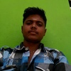 Thirumal, 24, г.Тируваннамалаи
