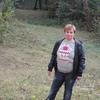 oksana11679, 36, г.Львовский