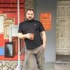 Андрей, 36, г.Серов