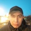 Николай, 28, г.Пушкино