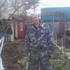 игорь, 40, г.Нижнекамск