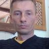 Виктор, 44, г.Барнаул