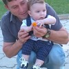 giorgi baxtadze, 35, г.Батуми