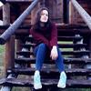 Анастасия, 25, г.Пермь