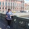 Светлана Бабаева, 55, г.Баку