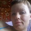 Любовь, 38, г.Лесосибирск