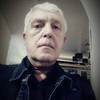Valeriy, 63, Perm