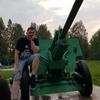 Виктор, 30, г.Сосногорск