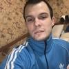 Руслан, 30, г.Полтава