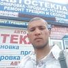 руслан волк, 29, г.Ростов-на-Дону