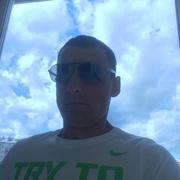 Сергей 43 года (Скорпион) хочет познакомиться в Котласе